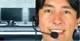 Telephone Technical Support