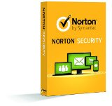 Supply & Install Norton Security